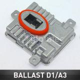 D1 reator original D1/A3