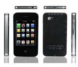 2GB 8GO de 2,8 en Touchez Lecteur MP4 (L'ALC-MP28K)