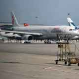 Meer u. Luftfracht von China/von Shenzhen/von Guangzhou/von Hong Kong zu Brunei/zu Muara