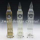 Modelo grande cristalino de Bell (MX1002)