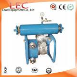 Pompa peristaltica dell'uscita di serie del LH del tubo flessibile differente di compressione