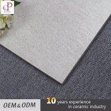 Rustikales 300X600 600X600 Porzellan Mattsand-Farben-Badezimmer-Fliese-Wand-Fliese-Fußboden-Fliese