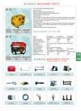 170F/178F/186F/186fa piezas de repuesto del motor Diesel