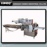 Máquina de envolvimento com boa qualidade 680/150