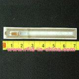 De slimme Markering van het Etiket RFID (LF HF UHF)