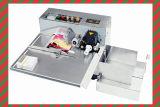 De stevige Machine van de Codage van het Broodje van de Inkt (mijn-380F)