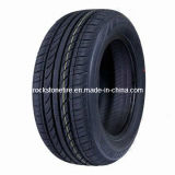 Qualität Semi-Steel Radial Car Tire 195/50r15