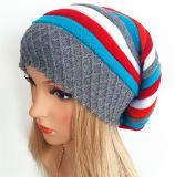 Крышка/связанные шлемы/шлем Beanie/шлем зимы