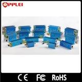 Protezione di impulso Port RJ45 del limitatore di tensione di Ethernet Cat5e 1