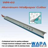 Wallpaper Cutter (WM-02)