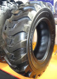 20 Anos de fornecimento de Fábrica Padrão R4 Trator Industrial (Pneus 16.9-28 16.9-24)