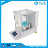 Лаборатория средств/весового устройства/Balacne устройство/плотность баланса