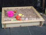 Boîte de sable (QZS1007)