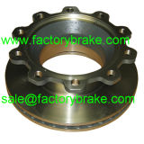 BPW Truck Brake Disc 0308835037/BPW0308835017/BPW0308835030/BPW0308835010