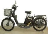 Elektrisches Fahrrad (CTM-206)
