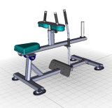 Máquina Fitness Pulsefitness / T Bar Remo (SS41)