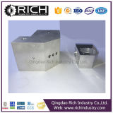 CNCの機械化の放出予備Parts/CNCの製粉の部品か高品質の磨かれた歯科部品のステンレス鋼CNCの機械化の部品