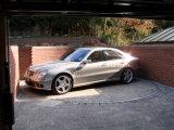 駐車のための360度車の回転盤