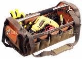 Tool Set (CDL101)