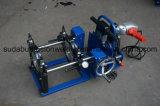 Sud800h стыковой сварки Fusion машины машины для пластмассовых деталей