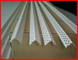 Faible prix PVC Extrusion du cordon d'angle de la machine