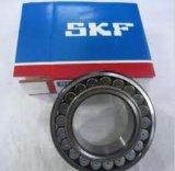SKF rodamientos de rodillos esféricos