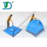2017 de alta qualidade ao ar livre Travel Family Camping Tent
