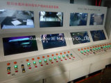 Kühlraum, der das Gerät/Kühlraum aufbereiten Maschine aufbereitet