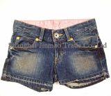 Women's Jeans-3