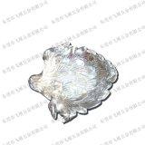 L'aluminium moulé sous pression de l'artisanat