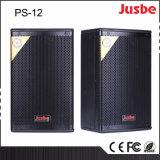 PS-12 400-800W 12-Inch Berufsaudiofehlerfreier Woofer-Prolautsprecher