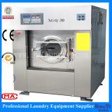 Lavadora industrial de lavandería Lavadoras