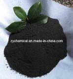 Natrium Humate, natürlicher Tierfutter-Zusatz, Zufuhr-Zusatz, verwendet in der Landwirtschaft, im Geflügel u. in der Viehzucht