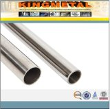 A312 304/316/310S Stainless Steel Pipe