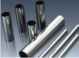 tube sans joint de l'acier inoxydable 304/304L