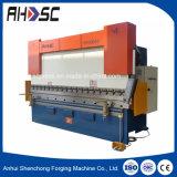 Da52s 40tの4axis CNC油圧出版物