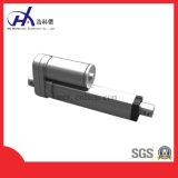 azionatore lineare di 12V 24V per l'inseguitore solare con Handcontroller e potere Cina