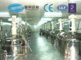 Jinzong 1000リットルの化学液体の混合機械
