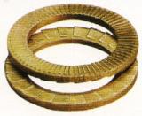 Rondelle de la rondelle de freinage de clavette DIN25201