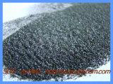 Natural de alta pureza Flake Grahite