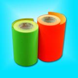 Adhesive Tape -02