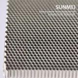 Haute résistance et de résistance au choc Micropore aluminium Honeycomb Core pour panneau sandwich avec Certification SGS