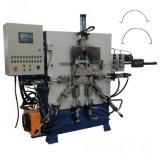 Poignée hydraulique machine de formage de godet en plastique