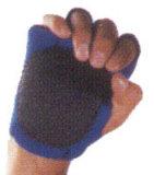 Sport-Handschuhe -3