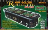 Roulette Machine (QR88)