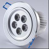 luce di soffitto di 15W LED