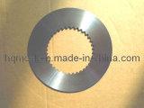 El disco de fricción para caja de velocidades barco MA100