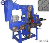 機械を作る自動機械金属の保持リング