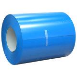 Vorgestrichener galvanisierter Stahl Coil-12