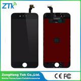 LCD表示とiPhone 6/6s/7/6 Plus/6sのためのAAAの品質の携帯電話LCDのタッチ画面